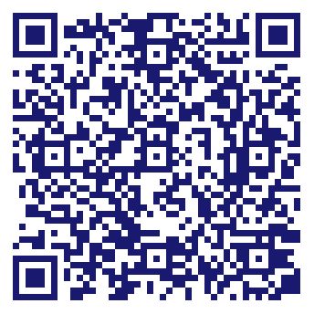 QR-Code for Us Social Security Adm