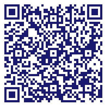 QR-Code for Us Social Security Admin