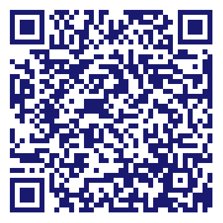 QR-Code for Us-buyer.com