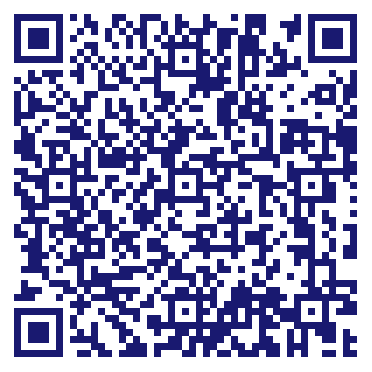 QR-Code for Usa Building Inspections Inc