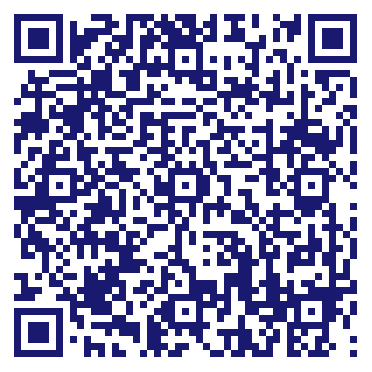 QR-Code for Usa Gutter, Window, Roof Cleaning