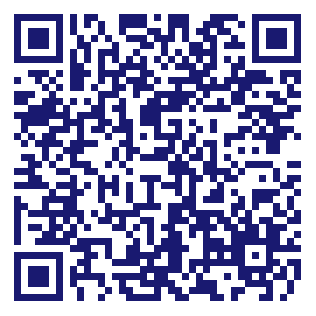 QR-Code for Usa Liberty Id