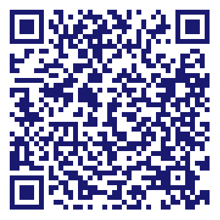 QR-Code for Usa Marketing Llc