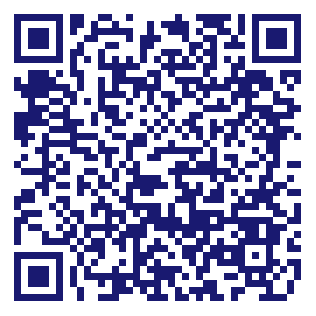 QR-Code for Usa Payday Loans