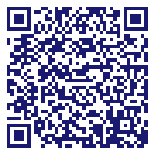 QR-Code for Usace Finance Center