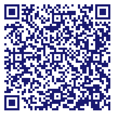 QR-Code for Usatreeservicepros Battle Creek MI