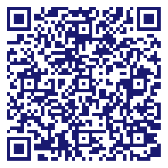 QR-Code for Usda Psis Inspection Office