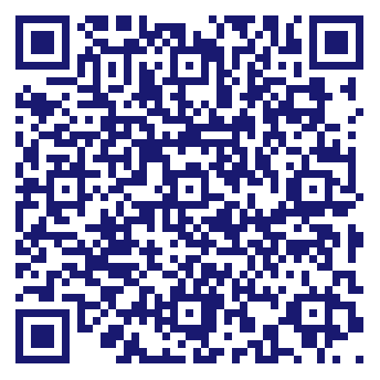 QR-Code for Usda Rural Development