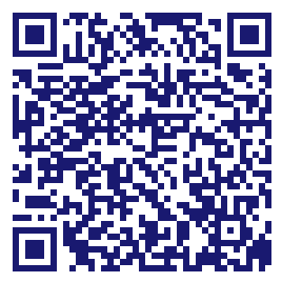 QR-Code for Usda Svc Ctr