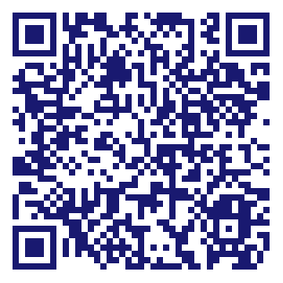 QR-Code for Used Car Corral