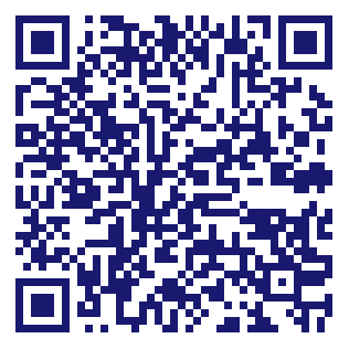 QR-Code for Used Cars For Sale