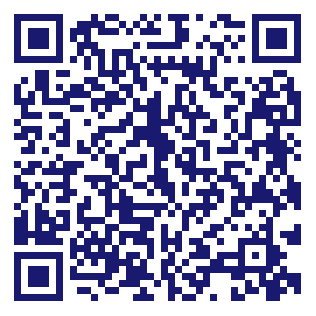 QR-Code for Used Yard Ramps