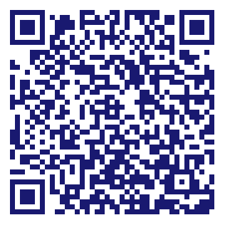 QR-Code for Uses Mfg