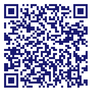 QR-Code for Usf Reddaway Inc