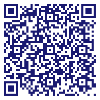 QR-Code for Usks Family Training Ctr
