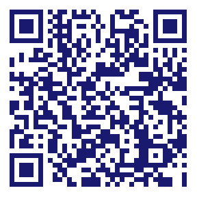 QR-Code for Usps