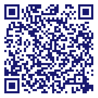 QR-Code for Utah News Clips