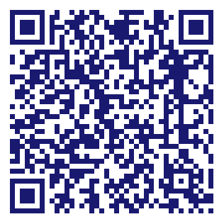 QR-Code for Utah Power & Light