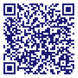 QR-Code for Utes 1 Camp Gruber
