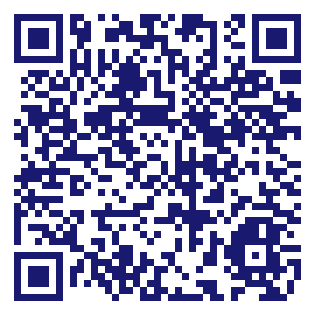 QR-Code for Utility Systems