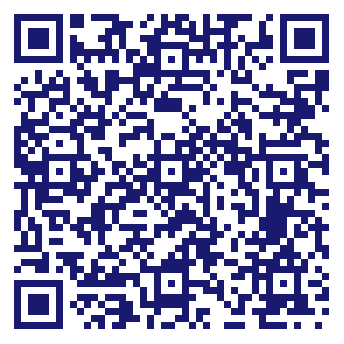 QR-Code for Uwanta Linen Supply Inc