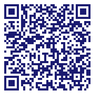 QR-Code for Uzo 1 Intl Ltd