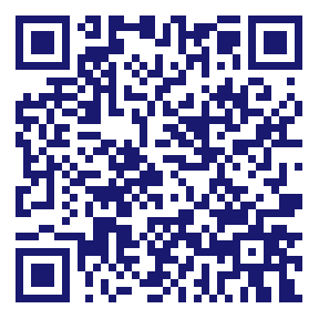 QR-Code for V C Svc