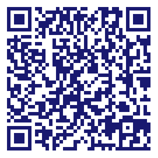 QR-Code for V J Y Associates Llc
