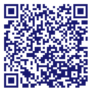 QR-Code for V2m Direct