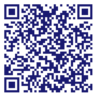 QR-Code for VF Outlet
