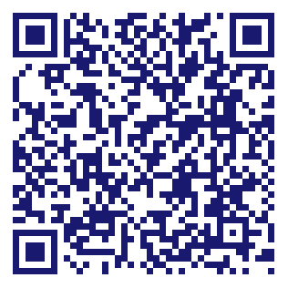 QR-Code for VIP @ Salon Suzie