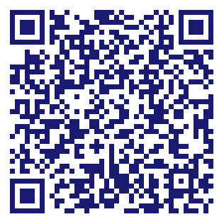 QR-Code for VIP Asian Escort