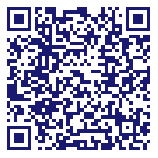 QR-Code for VIP Assembly