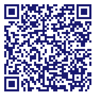 QR-Code for VIP Bail Bonds