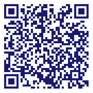 QR-Code for VIP Dental Center