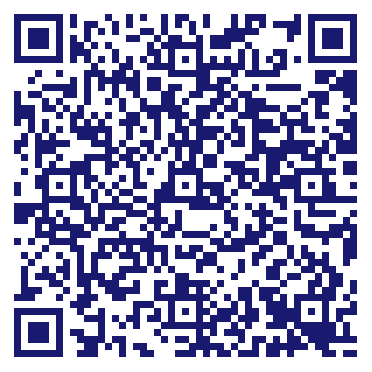 QR-Code for VIP Limo Service New Orleans