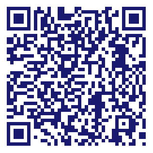 QR-Code for VIP Tires & Service