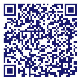 QR-Code for VIRGAMET