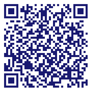 QR-Code for VIVIDFuture