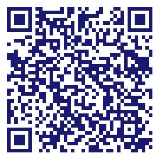 QR-Code for VPS - Superb Internet