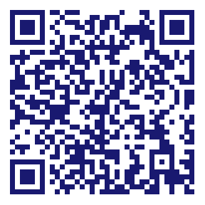 QR-Code for VRLY