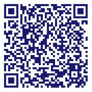 QR-Code for VS Family Law Group