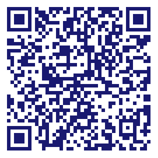 QR-Code for Vab Construction Inc