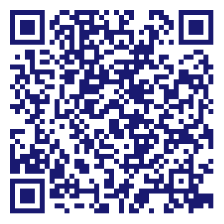 QR-Code for Vacation Center