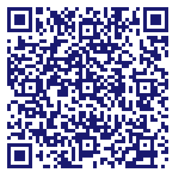 QR-Code for Vacaville Tree Service