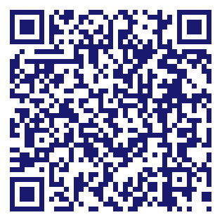 QR-Code for Vahle Auction Co