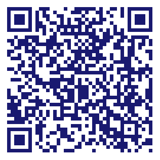 QR-Code for Vahle Farms Inc
