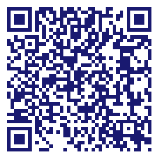 QR-Code for Vail Lockmith
