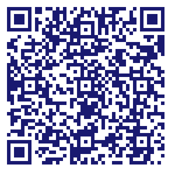 QR-Code for Vaillancourt Lumber Inc
