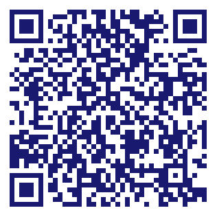 QR-Code for Val Hospital